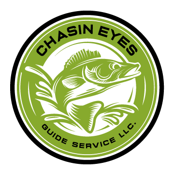 Chasin Eyes Guide Services LLC